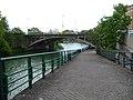 Pont de Joinville over the Marne River 2015-05-20.jpg