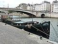 Pont de la Tournelle - panoramio (3).jpg
