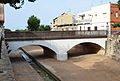 Pont del Prado, Ondara.JPG