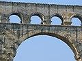 Pont du gard 6.jpg