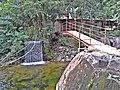 Ponte - Cachoeira de Andorinhas - Rio Roncador - panoramio (2).jpg