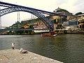 Ponte D Luis I - panoramio (1).jpg