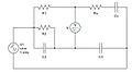 Ponte capacitancia 4.jpg