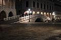 Ponte della paglia Venice cc by denis apel.JPG
