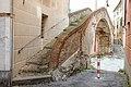 Ponte medioevale nel centro storico di Albisola 2.jpg