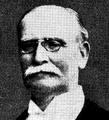 Pontus Sjöbeck (1850-1929).png