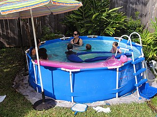 Pool Party - Mid-City New Orleans August 2012.jpg
