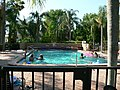 Pool at Tropical Shores Beach Resort - panoramio.jpg