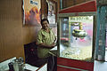 Popcorn vendor at Plaza Theatre.jpg