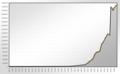Population Statistics Bielefeld.png