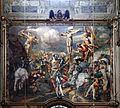 Pordenone, crocifissione, 1521, 01.jpg