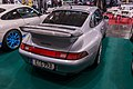 Porsche, Techno-Classica 2018, Essen (IMG 9448).jpg