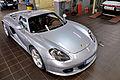 Porsche Carrera GT - Flickr - Alexandre Prévot (4).jpg