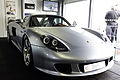 Porsche Carrera GT - Flickr - andrewbasterfield.jpg