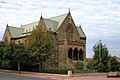 Port Adelaide Uniting Church-2005.jpg