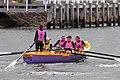 Port Fairy Surf Boat (25574040875).jpg