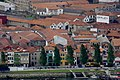 Port merchants of Vila Nova de Gaia - Apr 2011.jpg
