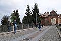 Porta della Torrazza (biellastoria).JPG