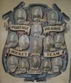 Portage la Prairie hockey team 1907-08.png