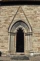 Portal da igrexa de Bro.jpg
