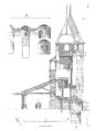 Porte.chateau.Carcassonne.2.png