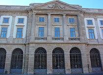 Porto (Portugal) (22255614279).jpg