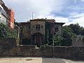 Porto 2014 (18632543081).jpg