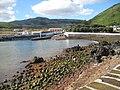 Porto da Barra I (6061365241).jpg