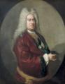 Porträt des Giovanni Avodagro.png