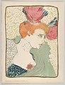 Portrait Bust of Mademoiselle Marcelle Lender MET DP835692.jpg