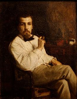 Portrait de Joseph Tournois par Charles-Auguste Sellier.jpg