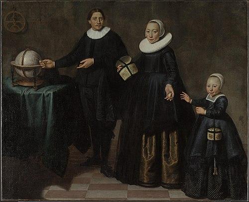 17世紀 - Wikiwand