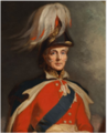Portrait of Arthur Wellesley, 1st Duke of Wellington .PNG