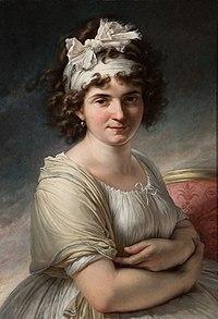 Portrait of Celeste Coltellini by Antoine-Jean Gros.jpg