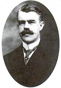 Portrait of Harold Fisher.jpg