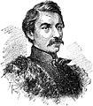 Portrait of Karel Havlíček Borovský.jpg