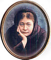 Portrait of Madame Blavatsky.jpg