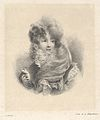 Portrait of Mademoiselle de Pavant MET DP853614.jpg