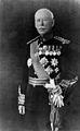 Portrait of Sir Alfred Keogh, 1919-20 Wellcome L0030286.jpg