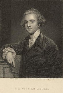 Portrait of Sir William Jones (4671559).jpg