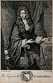 Portrait of The Honourable Robert Boyle (1627 - 1691) Wellcome V0000726.jpg