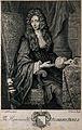 Portrait of The Honourable Robert Boyle (1627 - 1691) Wellcome V0000726.jpg