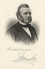 Thomas Gee