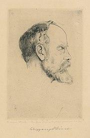 Portrait of Wolfgang Heine by Hermann Struck.jpg
