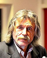 Johan Derksen Wikivisually