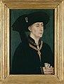 Portret van Filips de Goede, circa 1451 - circa 1500, Groeningemuseum, 0040227000.jpg