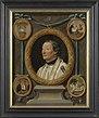 Portret van J.B. Raepsaet, circa 1770 - circa 1780, Groeningemuseum, 0041144000.jpg
