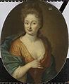 Portret van een vrouw, vermoedelijk Elisabeth Hollaer, echtgenote van Theodorus Rijswijk Rijksmuseum SK-A-632.jpeg