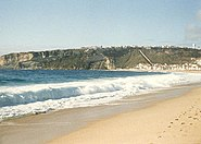 Portugal Nazare beach.jpg