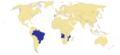 Portuguese wikipedia map.png